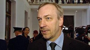 """""""PiS dostało mocny pretekst [br]do walki z Krytyką Polityczną"""""""