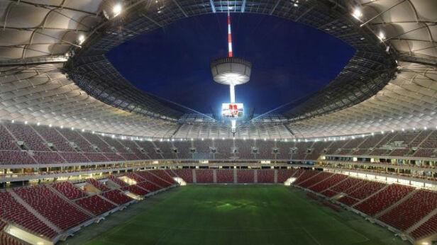 Stadion Narodowy Jerzy Kośnik/stadionnarodowy.org