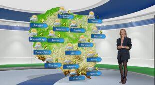 Prognoza pogody na środę 17.03
