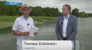 Dr hab. Stanisław Bułajewski o nadchodzących wydarzeniach